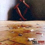 CD PullDown, Ninguém Tem Culpa