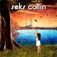 CD Seks Collin, Ao Nosso Alcance