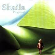 CD Shaila, Progresar