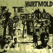 CD Split, Hurtmold & The Eternals