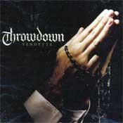 CD Throwdown, Vendetta