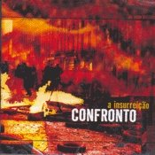CD Confronto, A Insurreição