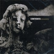 CD Confronto, CausaMortis
