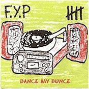 CD FYP, Dance my Dunce