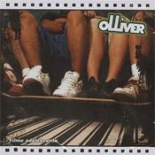 CD Oliver, Filme Adolescente