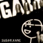 CD Sugar Kane, Rudimentar - B Sides 1997-2005