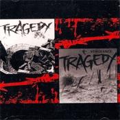 CD Tragedy, Tragedy