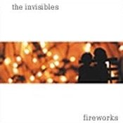 CD Invisibles, FireWorks