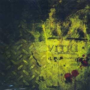 CD Vitri, Solução (ep)