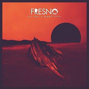 CD Fresno - Eu Sou A Maré Viva