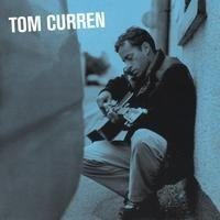 CD Tom Curren, Tom Curren