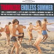 CD Travoltas, Endless Summer