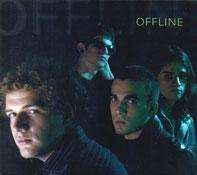 CD Offline, Offline