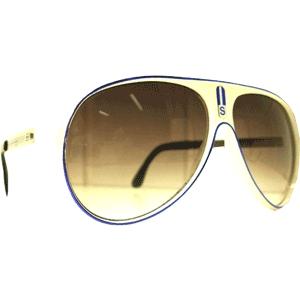 Óculos Sport - Branco