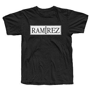 Camiseta Ramirez, Classic