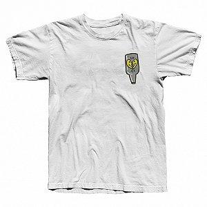 Camiseta New Found Glory, Bottle - Make Me Sick