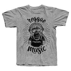 Camiseta Maskavo, Cachorro