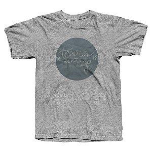 Camiseta Forfun, Terra de Cego