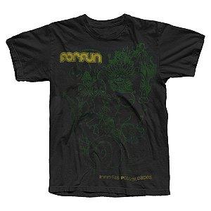 Camiseta Forfun, Infinitas Possibilidades