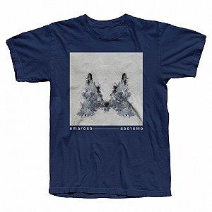Camiseta Emarosa, Reimagined
