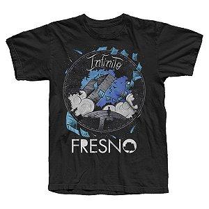 Baby Look Fresno, Infinito