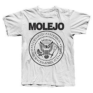 Baby Look Molejo, Ramones