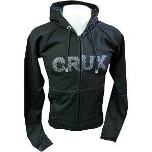 Moleton Crux