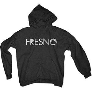 Moleton Fresno, Logo
