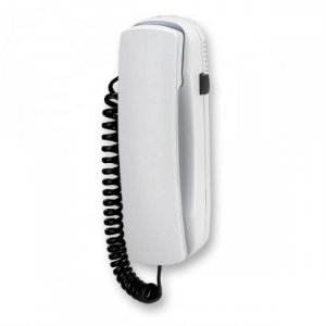 Interfone Coletivo IC-65 Amelco