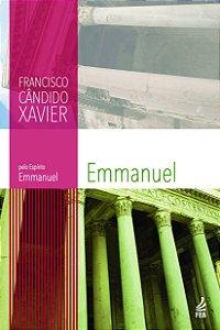 Emmanuel - Chico Xavier / Emmanuel