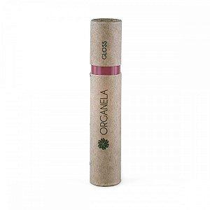 Gloss  Orgânico Natureza - Organela