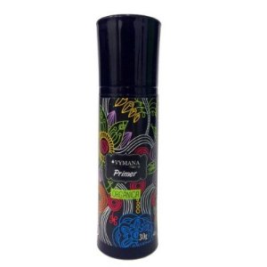 Primer Vymana Make Up - 30g