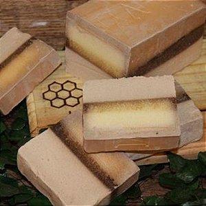 Sabonete em Barra Vymana Clareador – Granel – 100g
