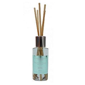 Aromagia Bambu - Aroma Sticks 120 ml - WNF