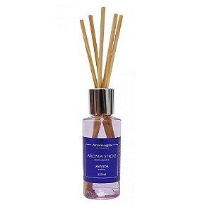 Aromagia Lavanda - Aroma Sticks 120mL - WNF
