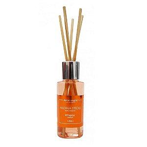 Aromagia Pitanga - Aroma Sticks 120 ml - WNF