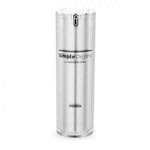 Primer - Simple Organic - 120 gr