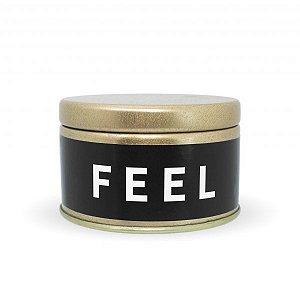 Vela Feel - Simple Organic