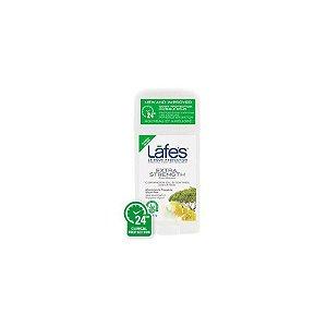 Desodorante Twist Extra Strength Lafe's