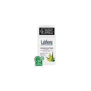 Desodorante Twist Unscented Lafe's