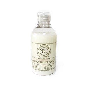 Shampoo de Vitamina C