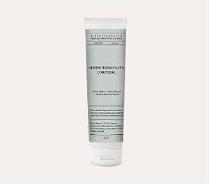 Sérum hidratante corporal 120g - A herbalistica
