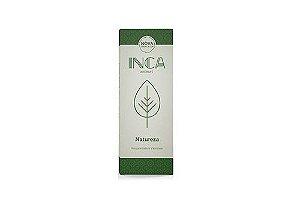 Incenso Natureza - Inca aromas