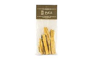 Palo Santo - 50g - Inca aromas - In natura
