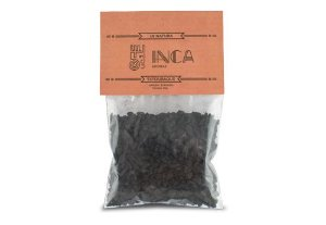 Estoraque 50g - Inca aromas - In natura