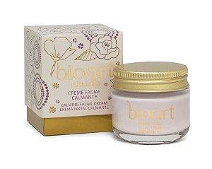 Creme Calmante - Bioart