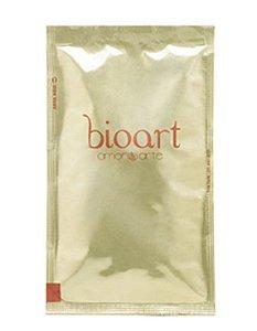 REFIL SACHÊ: Máscara Detox (Argila Verde e Copaíba) - Bioart