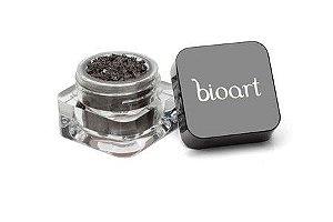 Sombra Bionutritiva Grafite - Bioart