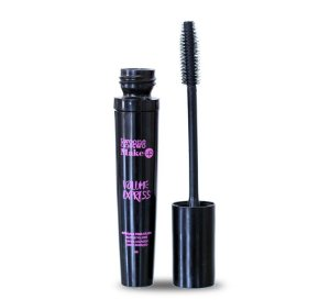 Mascara para Cilios Volume Express Ouro Marroquino -Twoone Onetwo