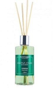 Aromagia Verbena - Aroma Sticks 120ml - WNF